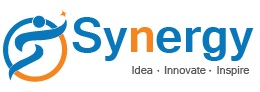 Synergy Relationship Management Services Recruitment