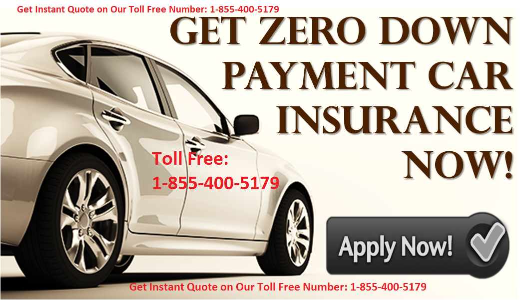 Get A Free Quotes For Car Insurance Clarkridge AR 72623