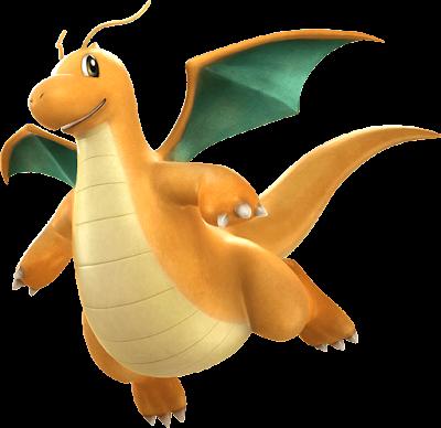 Ini 10 Pokemon yang Paling Kuat di Pokemon GO