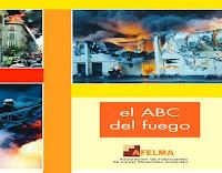 el-abc-del-fuego-en-la-edificación