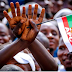 APC sweeps state assembly seats in Kogi