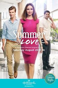 Watch Summer Love Online Free in HD
