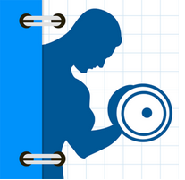 Fitness Buddy : 1700 Exercises v3.10 apk