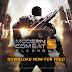 رائعة ألعاب القنص و حرب الشوارع Modern Combat 5 كاملة للأندرويد