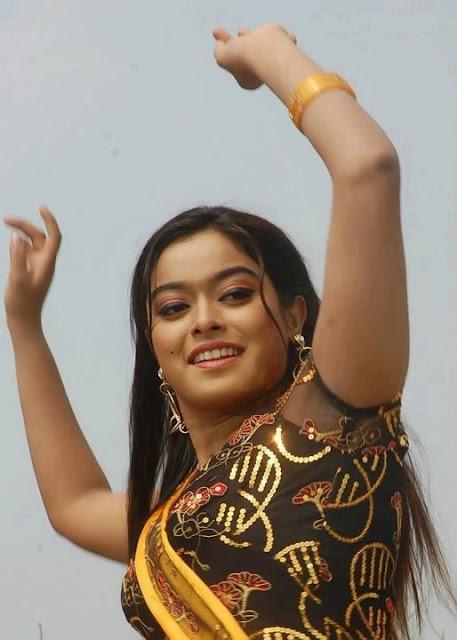 sahara hot bangladeshi actress