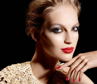 http://www.krisztinawilliams.com/2014/11/the-most-beautiful-makeup-trends-for.html