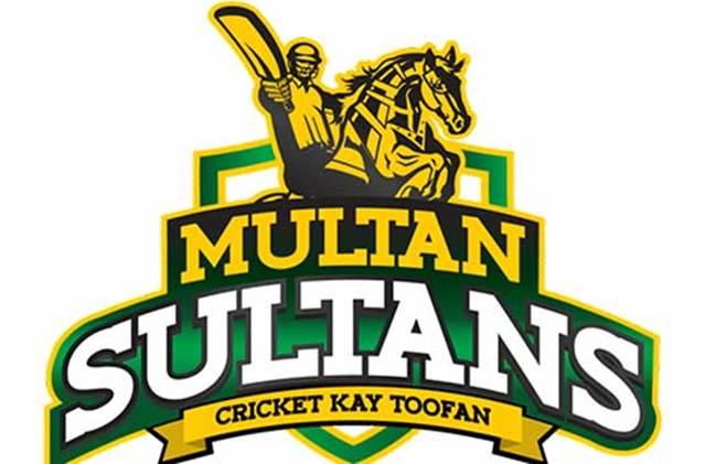 PSL 2021: Multan Sultans, Pakistan Super League Team Multan Sultans Team Squad PSL 2021, Pakistan Super League, PSL 2021 Team Captain and Players