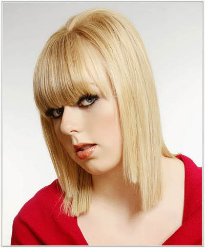 hairstyles 2014 hairstyle trend