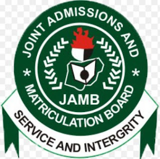 utme-2017-update-on-jamb-reprinting
