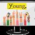 Parceria- Monólogo de Julieta e Young Editorial