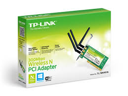 TL-WN951N Driver Download For Windows - Wireless, Wifi, Printer
