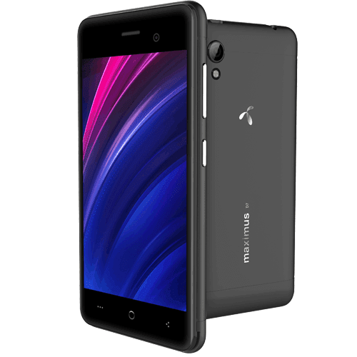 Maximus P7 Flash File Without Password Firmware Free Download