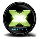 DirectX Jun2010 Redist.exe