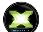 DirectX (Jun 10) Free Download Offline installer