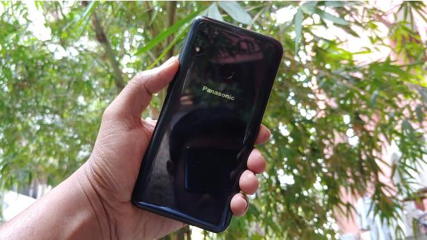 Panasonic Eluga X1 First Impressions: Will it create an impact?