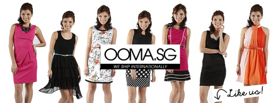 ooma singapore