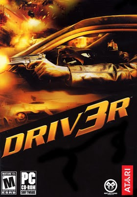driv3r complet