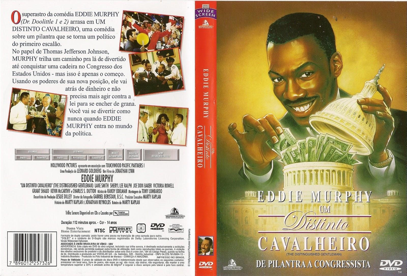 Dick Poe Dodge >> Clássicos do Cinema: Um Distinto Cavalheiro = DVDR dublado ...