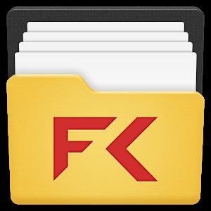 file%2Bcommander%2Bpremium%2Bapk%2Bis%2Bhere File Commander Premium APK v3.1.13137 Cracked Apps