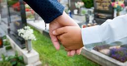 ¿Qué significa soñar con gente muerta?