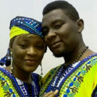 chacha eke getting married
