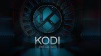 Installare Kodi su Android, Smartphone, Tablet e TV