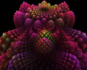 Resultado de imagen de Las últimas teorías de la física