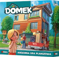 http://planszowki.blogspot.com/2016/04/domek-zapowiedz-wydawnictwa-rebel.html