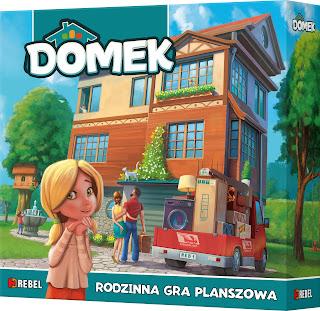 http://planszowki.blogspot.com/2016/06/domek-rebel-recenzja.html