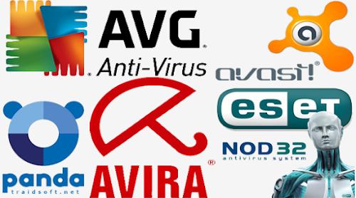أحمي جهازك الكمبيوتر من جميع انواع الفايروسات مع هذه البرامج المهمة