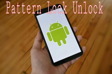 Mobile-Phone-Me-Forgotten-Pattern-Lock-Kaise-Tode-Unlock-Kare