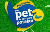 Promoção Aniversário Petz 15 Anos aniversariopetz.com.br