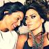 Kany Garcia revela que es lesbiana