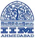 Government Job vacancies in IIM Ahmedabad 2016