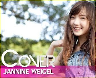 Kumpulan Lagu Jennine Weigel Mp3 Full Album Cover Terbaik 2017