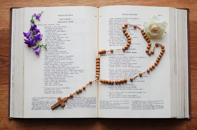 spirituele agenda: Maria Magdalena 22 juli 2017