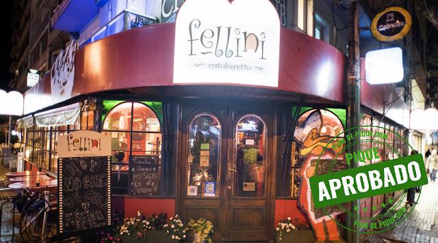 Fellini-FDP