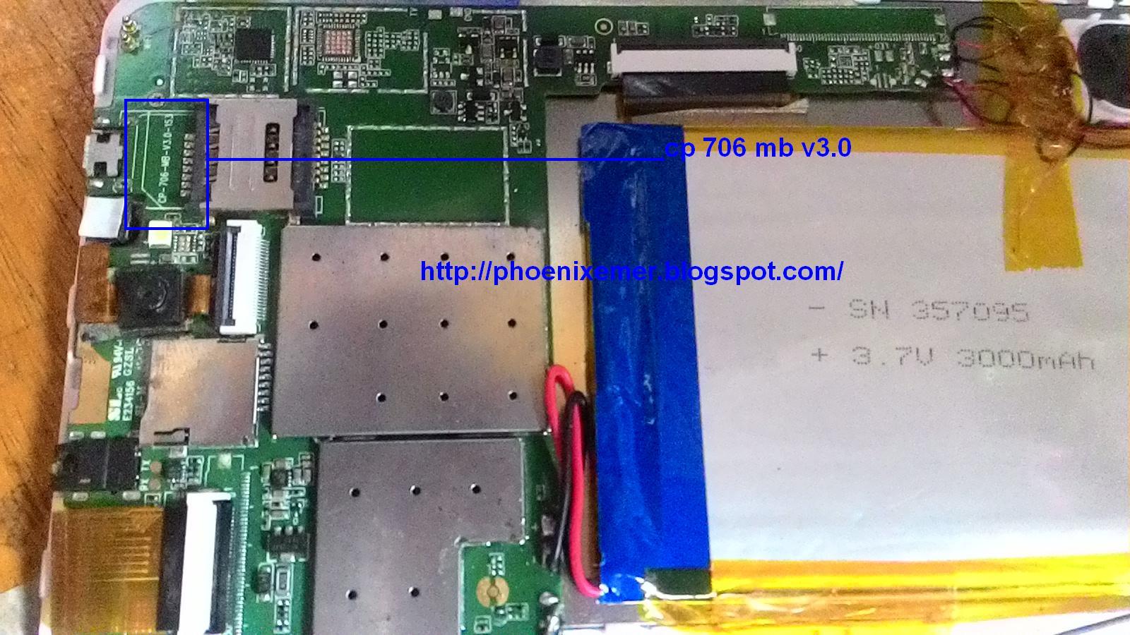CP-706-MB-v3 0 mt6572 Firmware Backup - Emerlits Gsm Service
