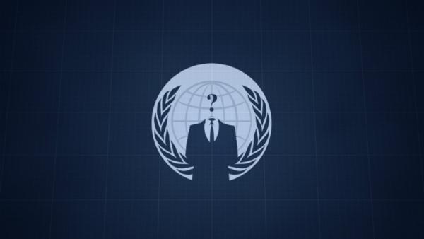 أنونيموس تتوعد إسرائيل بهجوم إلكتروني شامل اليوم