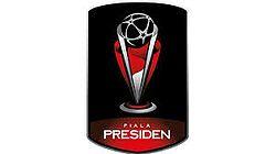PSM Makassar vs PSMS Medan
