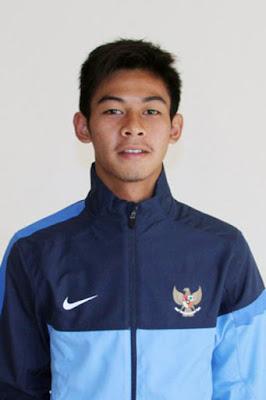 Biografi Satria Tama Hardianto  Biodata   Nama lengkap : Satria Tama Hardianto  Tanggal lahir : 23 Januari 1997 (umur 20)  Tempat lahir : Sidoarjo, Indonesia  Tinggi : 1.76 m (5 ft 9 in)  Posisi bermain : Kiper  Klub saat ini : Persegres Gresik United  Nomor : 88  Biografi   Berbicara banyaknya bermunculan pemain muda di Indonesia, kali ini kita akan sedikit membahas profil dan biodata Satria Tama Hardianto, seorang pemain muda bertalenta yang kini menjadi bagian dari skuad seleksi timnas U-22. Profil dan biodata Satria Tama Hardianto ini sejauh ini mungkin belum familiar di telinga teman-teman pecinta bola tanah air. Nama Satria Tama Hardianto memang termasuk pemain muda yang belum populer. Namun meski demikian, nama, profil dan biodata Satria Tama Hardianto mulai malang melintang di persepakbolaan tanah air dengan memperkuat beberapa klub di tanah air. Satria Tama Hardianto ini meski masih sangat muda, ia memiliki jam terbang dan pengalaman yang luar biasa di dunia sepakbola.   Selain banyaknya pemain muda, di Liga Indonesia mendatang juga akan banyak pemain kelas dunia yang akan menyemarakkan Liga 1. Hal ini karena adanya kebijakan marquee player, sehingga pemain kelas dunia semacam Michael Essien, Emanuel Adebayor dan juga Moussa Sow bisa ikut dalam Liga 1 Indonesia