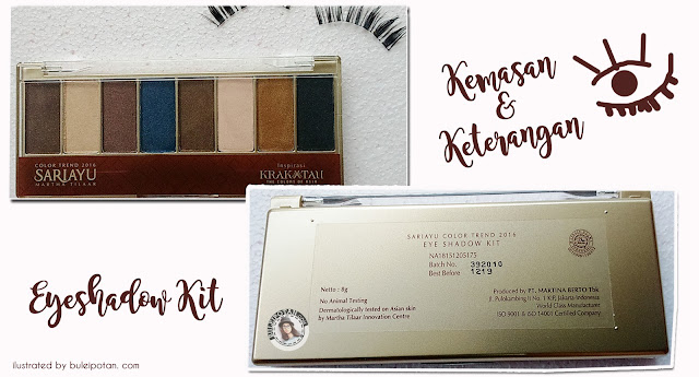 warna+eyeshadow+natural+sariayu