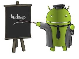 7 Essential Mobile Android Code