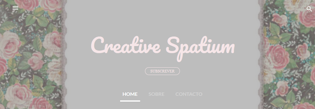 http://creativespatium.blogspot.com.br/
