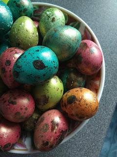 Пасха,  светлый праздник, куличи, выпечка, крашенки. настроение своими руками,  Яна SunRay, пасочки, перепелиные яйца,