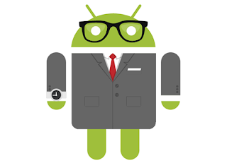 Android Passo a Passo