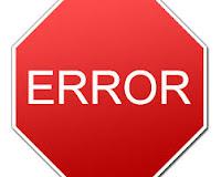 Các lỗi thường gặp khi thi công decal dán kính