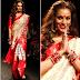 """In Trend"" Bengali Bridal Look"