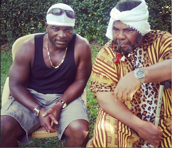 sons of jacobs nigerian movie
