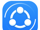Download SHAREit 2020 for Mac and Windows PC